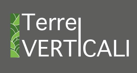 Terre verticali