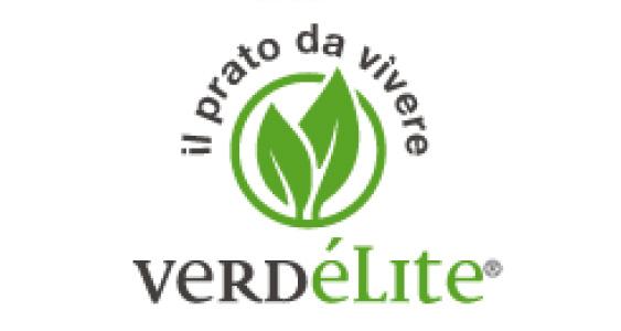 tappeto erboso Verdélite coltivato su sabbie silicee certificate