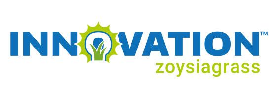 Innovation Zoysiagrass