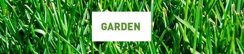 tappeto erboso Garden per prati residenziali e sportivi