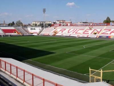 LR Vicenza
