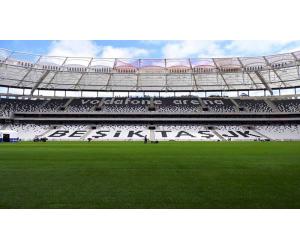 manutenzione tappeto erboso campo sportivo  besiktas